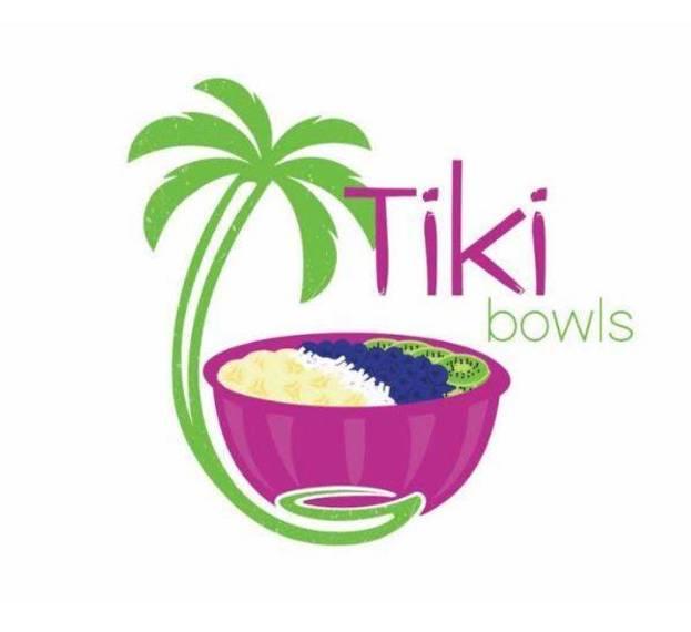 aa26e710202d25d072ca_TIKI_Bowls.JPG