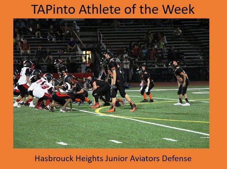 aa483816d8944ba2a684_Athlete_of_the_Week_-_Junior_Aviators_Defense.JPG