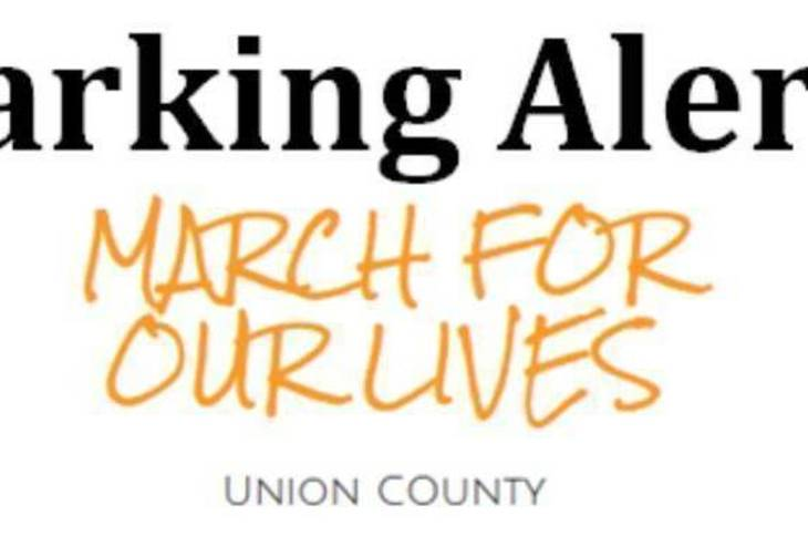 aa487fa2a90ecdb5b784_1f60ec67bd5fbca5f53a_parking_alert_march_for_our_lives.jpg