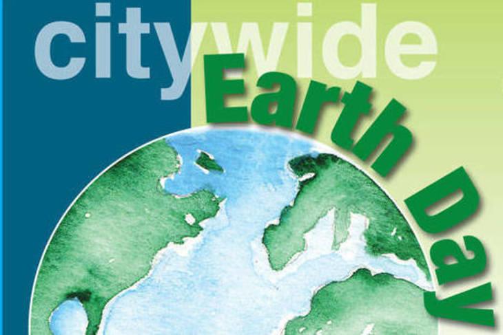 aac16cca4136ec793b4f_a919c6b82e023b3a4260_Earth_Day_Clean_up_17.jpg