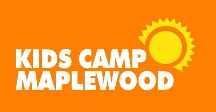 ab14d8a9ce3bf1eb5e8b_kids_camp_logo.jpeg