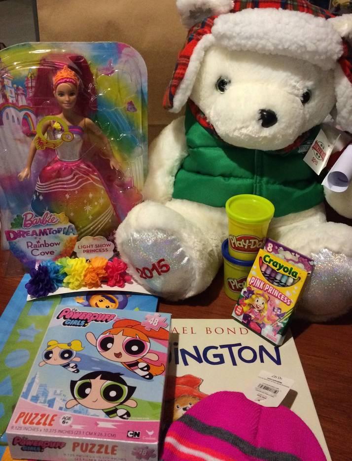 ab4668db043a340b42c2_Cleveland_Ave_2016_K_girl_gift.jpg
