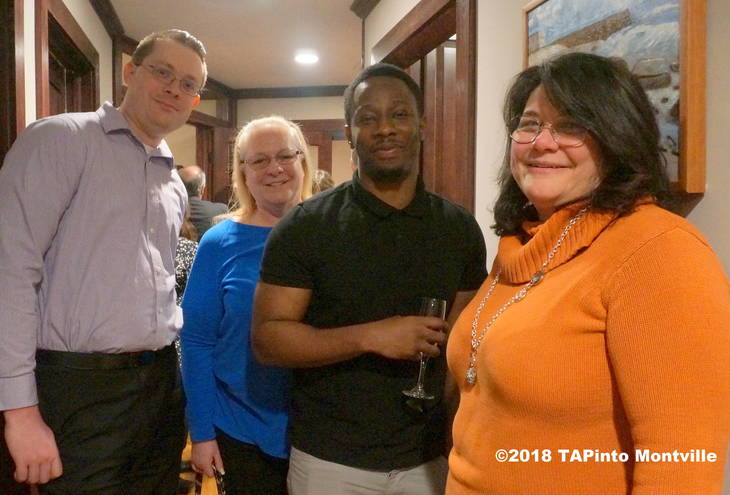 ab4b919997dd92050697_a_Guests_at_Attorney_Margaret_Miller_s_new_law_offices_party__2018_TAPInto_Montville____1.JPG