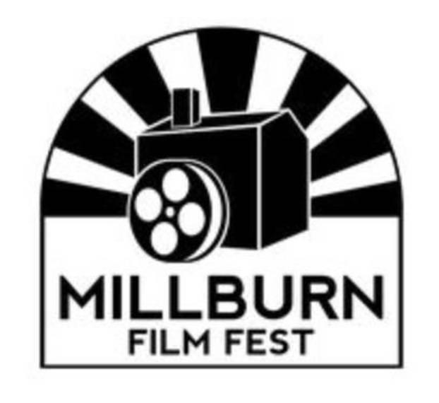6th Annual Millburn Film Fest Red Carpet Premiere