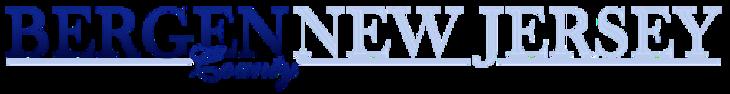 ab8dc2442125e47284a3_bergen_county_logo.jpg