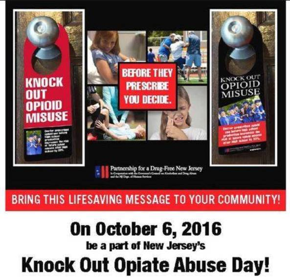 abac0f5678f61043d27b_Opioid_Abuse_Day_Oct_6_2017.JPG