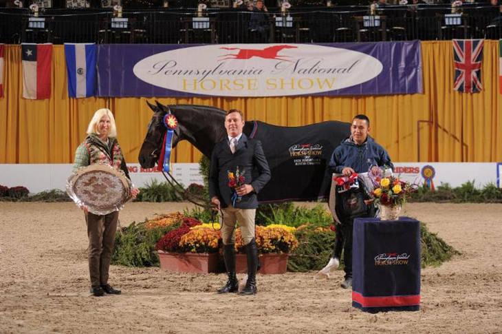 abb7180f0bf512c4b1fe_Penn_National_Horse_Show_2017288.JPG