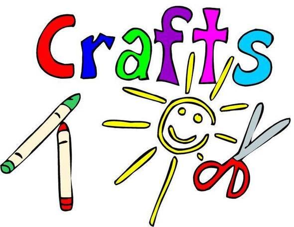 abc118317adf6f86d169_crafts.jpg
