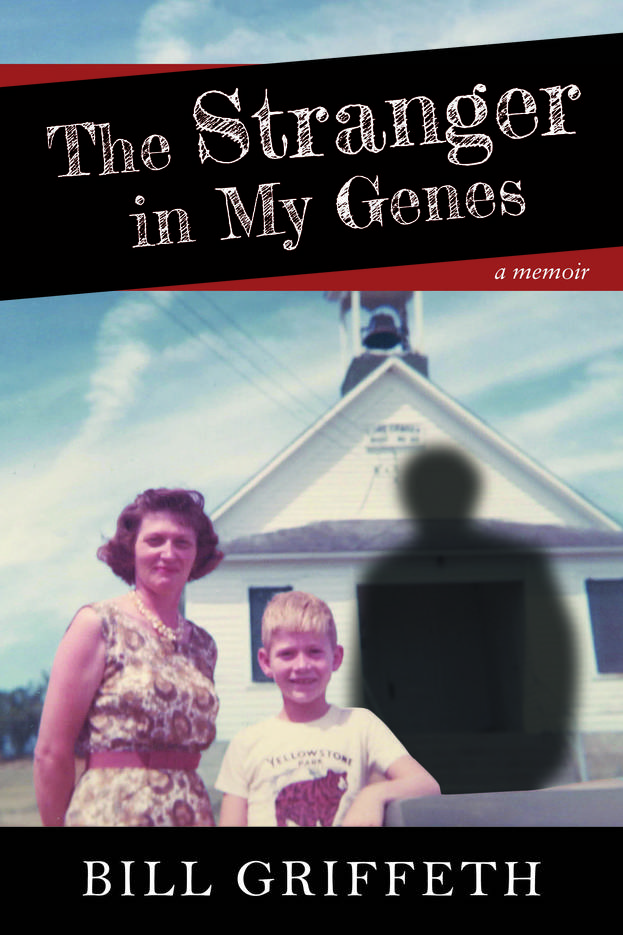 abdab1fc5c5cfdeba28f_Griffeth__Bill_-_The_Stranger_in_My_Genes_-_cover.jpg