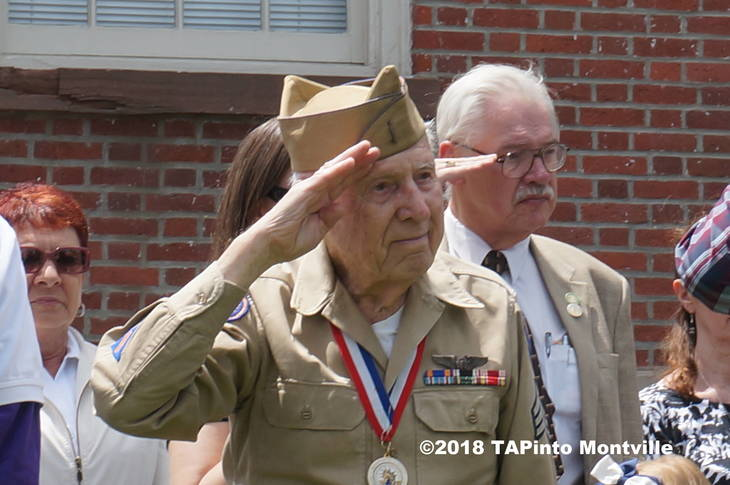 abe500f60ee1607c590d_a_Sgt._Hjalmar_Johansson_at_the_2017_Morris_County_Memorial_Day_commemoration__where_he_was_guest_speaker__2018_TAPInto_Montville.JPG