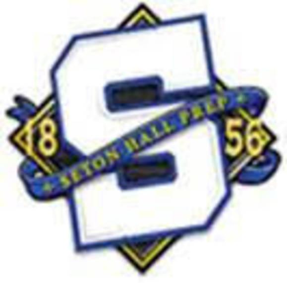 abfb99921744ae462719_SHP_logo.jpg