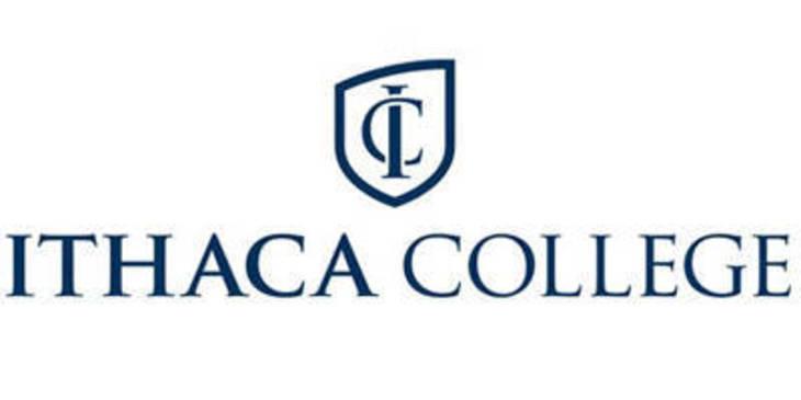 ac0fc8380e8ddff88577_Ithaca_College.jpg