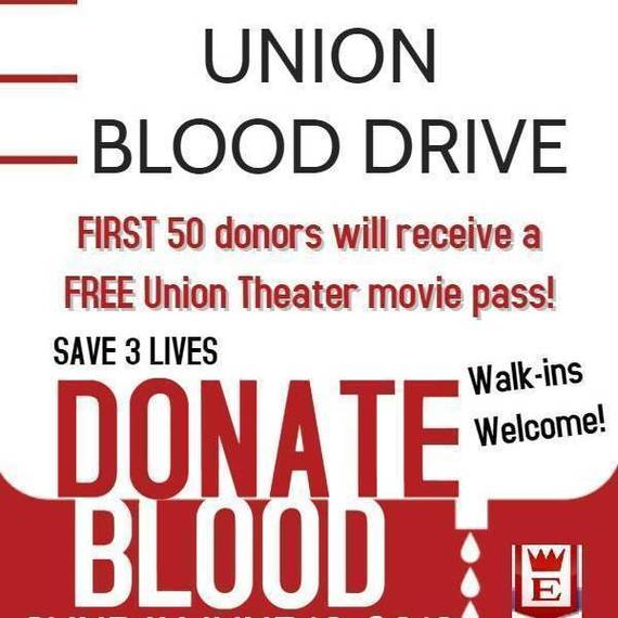 ac11210d31cf2c27d621_edac2c19497a98653529_union_june_10_blood_drive_union_theater.jpg