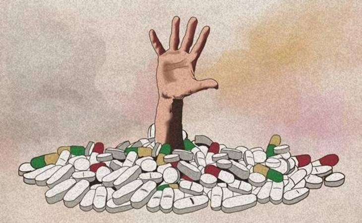 ac1ab8e7955730746876_1068803_opioid-abuse-15.jpg