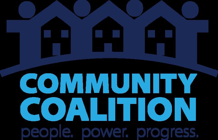 ac363b25f25fb25e5d62_Community-Coalition-Logo.jpg