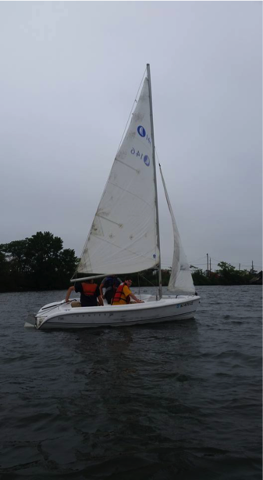 ac6072413f8cd14f44ec_Sailing.jpg