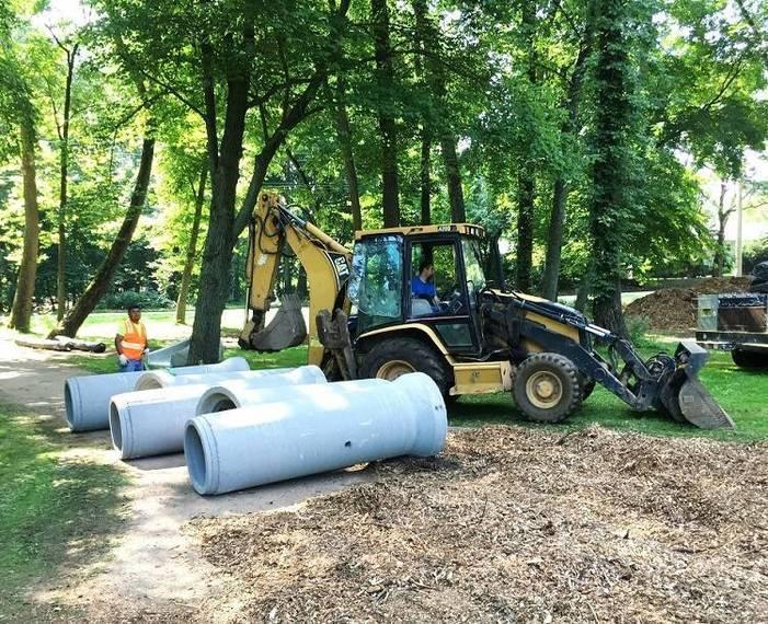 ac82e161e3c1b92e8495_Meisel_construction_equipment.jpg