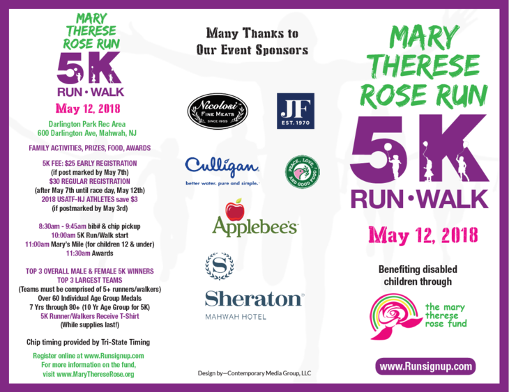 ac83d31879d41f0d34ad_Mary_Therese_Rosy_Run_5K.PNG