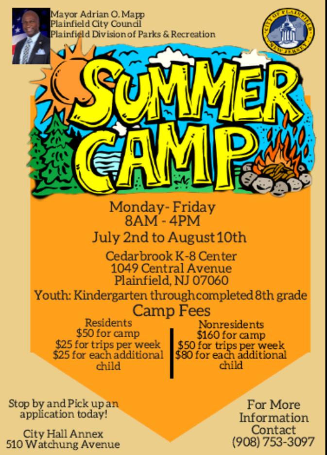 ac8c7c2fb15e02d3e567_City_Summer_Camp.jpg