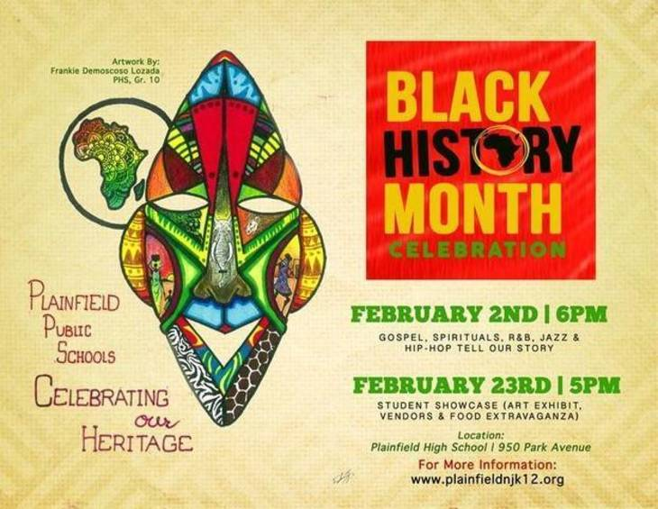 acc0f3a98e7116f2ec60_Black_History_Event.jpg
