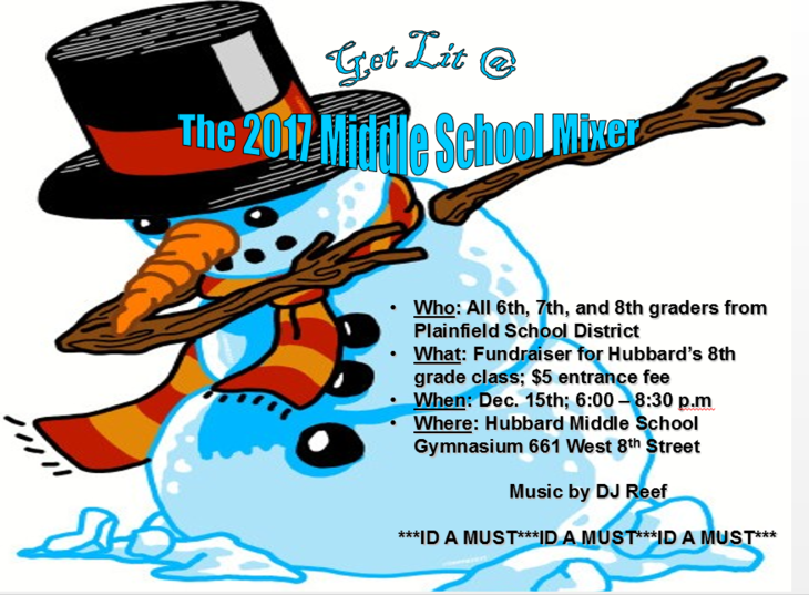 acddf94744787ebe1c99_Middle_School_Mixer.PNG