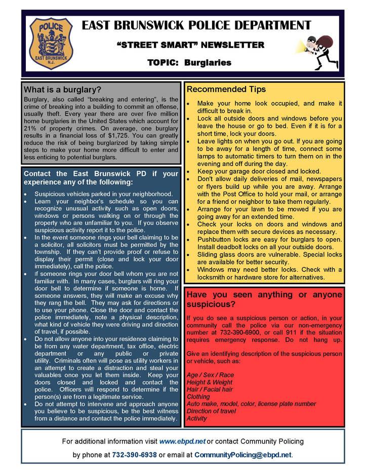 ad09742e619c547538e1_Burglary_Street_Smart_Newsletter.jpg