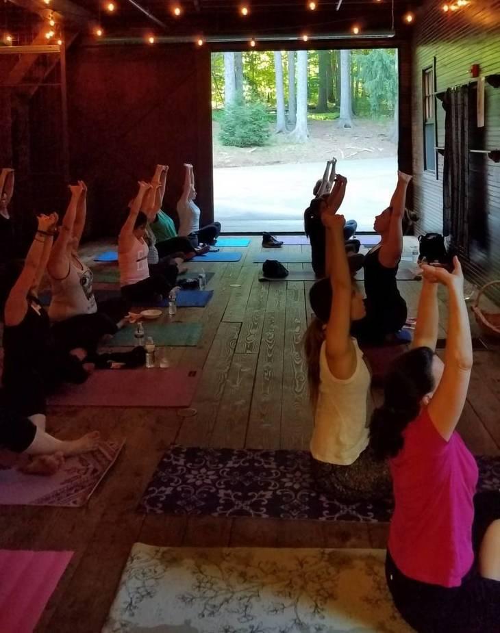 ad1581b749cbe9ef833b_Yoga_event_Maskers_Barn.jpg