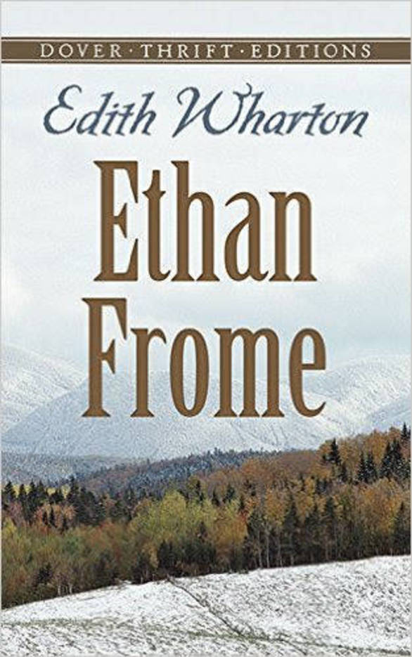 ad67b3488fde453ff50f_Ethan_Frome.jpg
