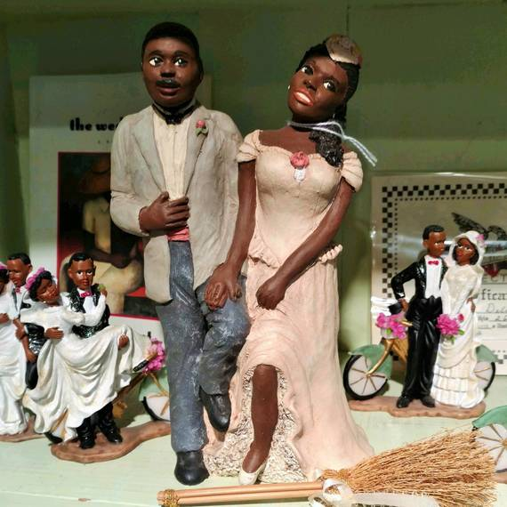 ad783d00c07fcfdbdd86_Figurines._They_are_a_part_of_the_African_American_Centers_display_at_the_Olean_Point_Museum__2_.jpg