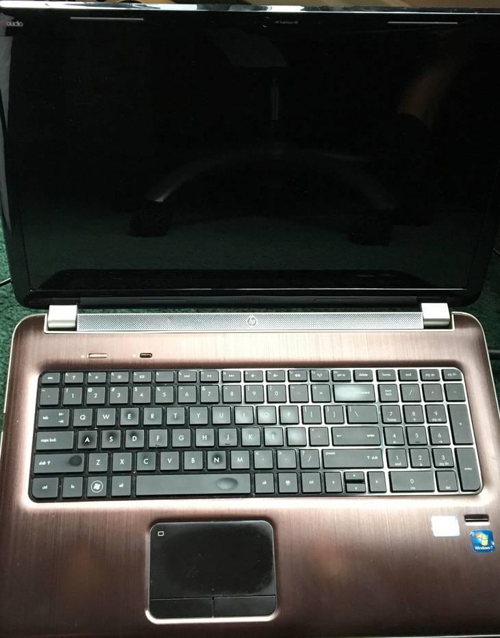 ad9976c4ab6df5540f6f_laptop.JPG
