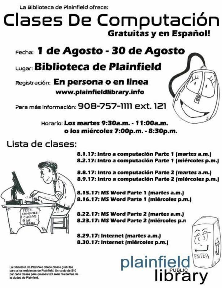 ada7b36036d697d6f253_LIB_-_Spanish2017.jpg
