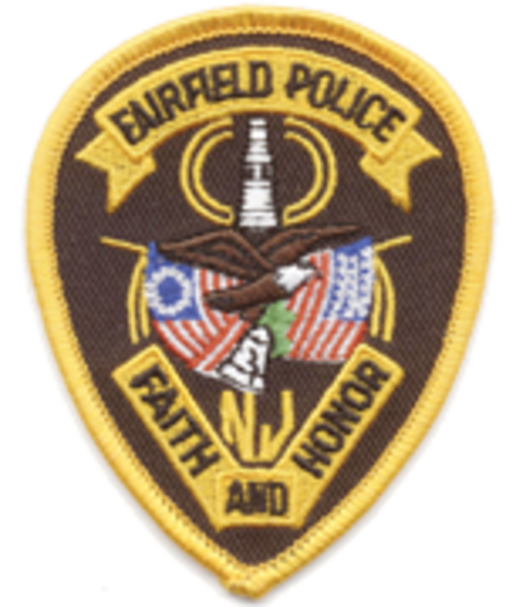 adb022a4337d15f08f35_Fairfield_Police_Patch.jpg