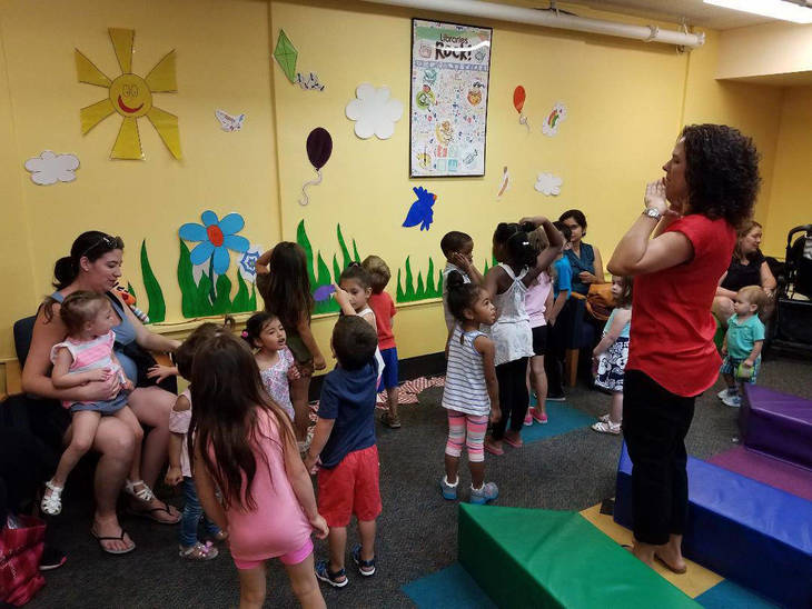 ae55c7558d4684d6170d_Nutley_Public_Library_Story_Time.jpg