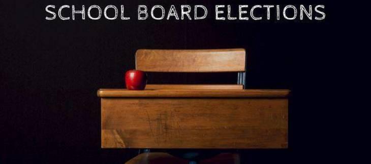 ae75533795489960b2d4_BOE_Elections.JPG