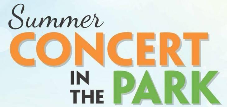 ae7ae3638ca53e491823_Concert_In_The_Park_Summer.JPG