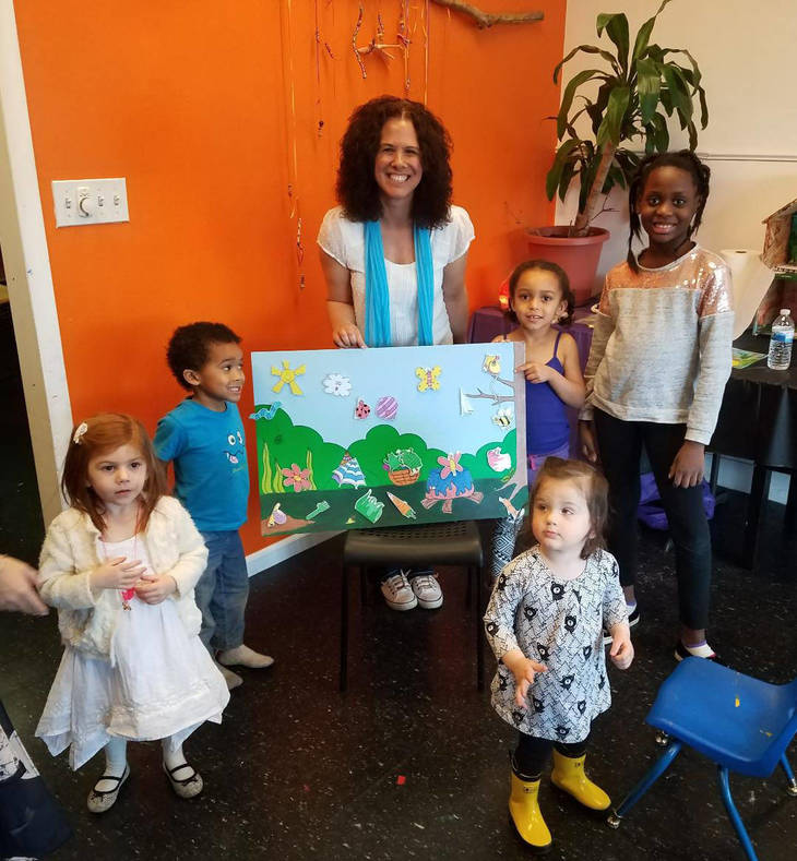 ae7c7ae514850668715e_Bloomfield_Library_and_Lovlee_Art_Studios_Story_Time.jpg