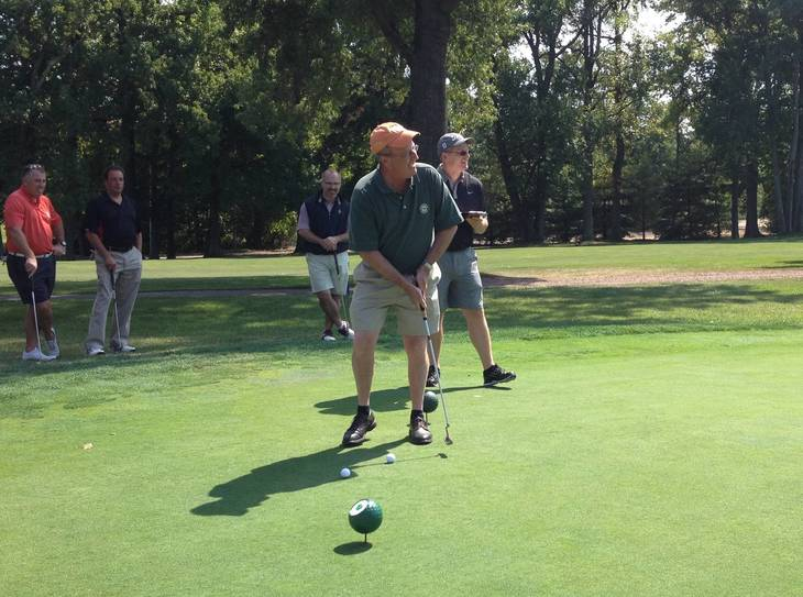 ae93e9b5f5d7bbb06c00_summer_2014_golf_outing_171__1_.JPG