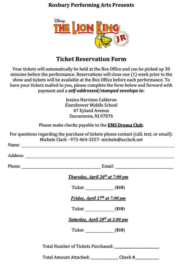 aeb4236126025706a6c5_Lion_King_Jr_Ticket_Reservation_Form.jpg