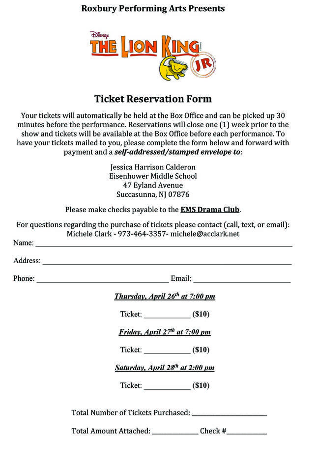 aeb4236126025706a6c5_Lion_King_Jr_Ticket_Reservation_Form.jpg