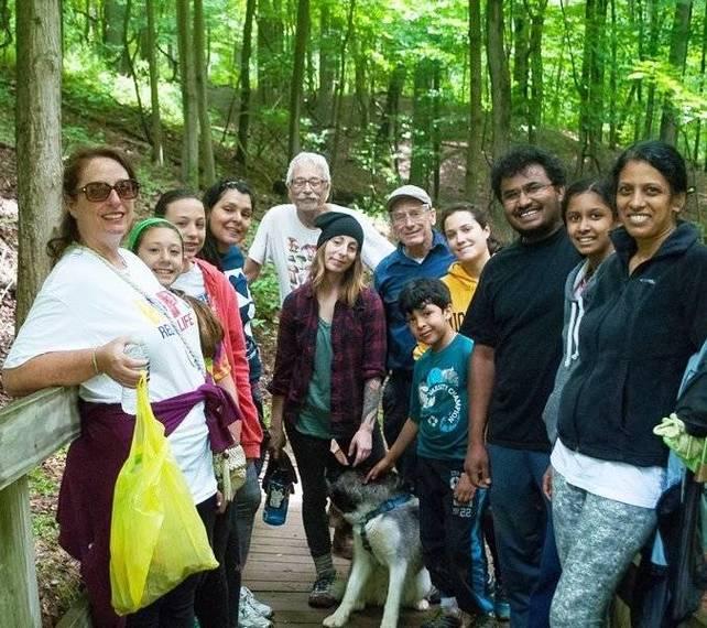 aebd8742bbff12b571bb_Trail_Stewards_National_Trails_Day.jpg