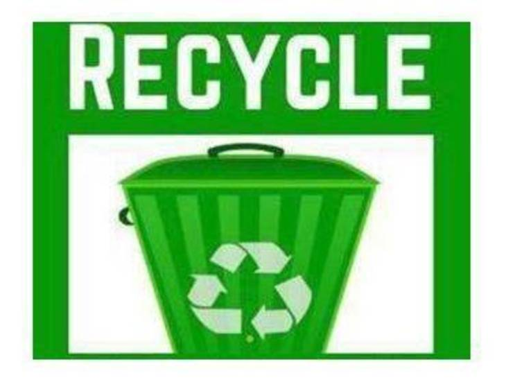 aedf8ce1830be4e43767_780f34e567cb7a594a6b_Recycle.JPG