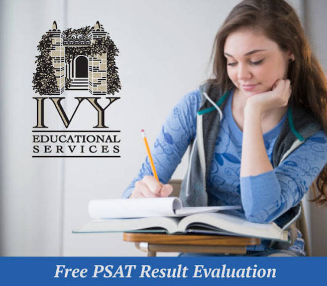 aef557e2660c75c2caf0_Ivy_Ed_PSAT_evaluation.jpg