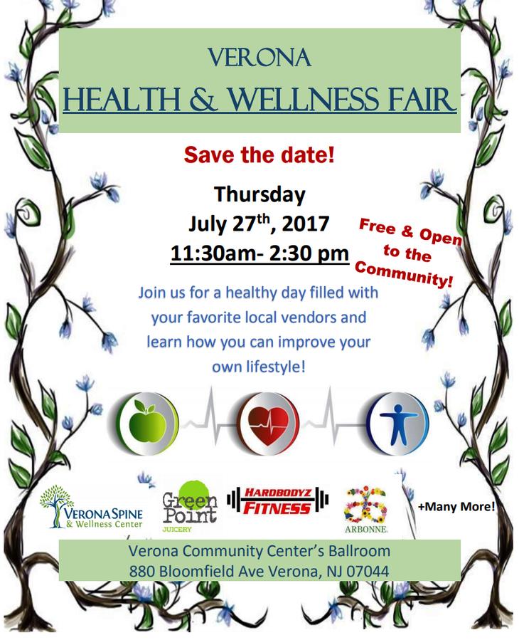 af16abd9b0f7a2eb9d6b_FINAL_Health___Wellness_Event_Flyer.jpg