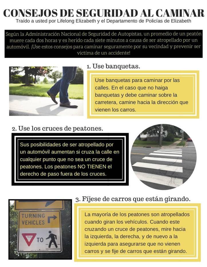 af22a3b01b07d90cf4f2_Walking_Safety_Tips_Spanishpg1.jpg