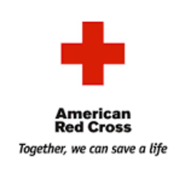 af29ccdc2935265136a0_red_cross_blood.jpg