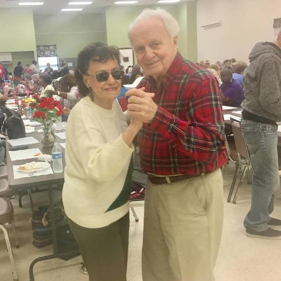 union center senior singles As a focal point for aging services, the enfield senior center provides social, educational, and recreational opportunities to enrich the mind, body and spirit of.