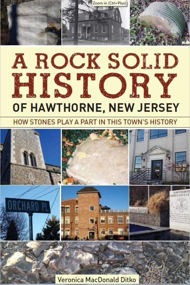 af35d16d161a99372139_Rocks_book_cover.jpg