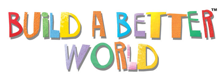 af487d06ebbecfed8005_build-a-better-world_banner_logo.jpg