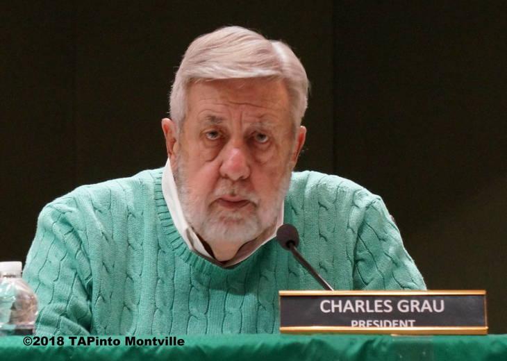 af590149d5e8bcdde864_a_Board_President_Charles_Grau__2018_TAPinto_Montville.JPG