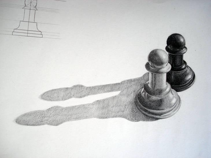 af5a14972608d7e90156_chessdrawing.jpg